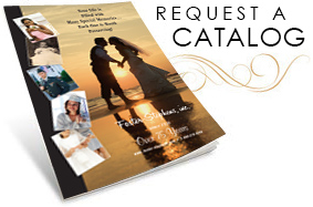 img-request-a-catalog