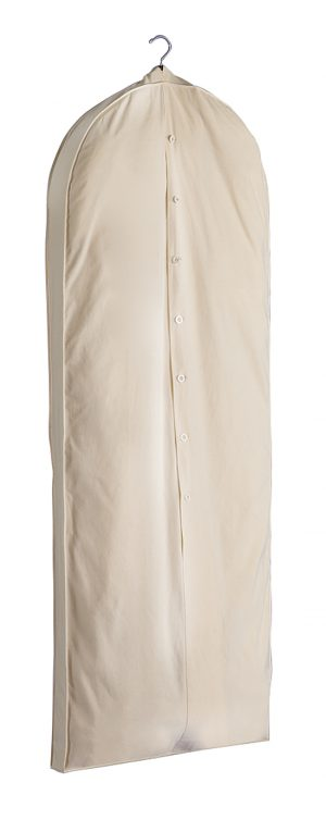 Wedding, Preservation and Closet Garment Bags