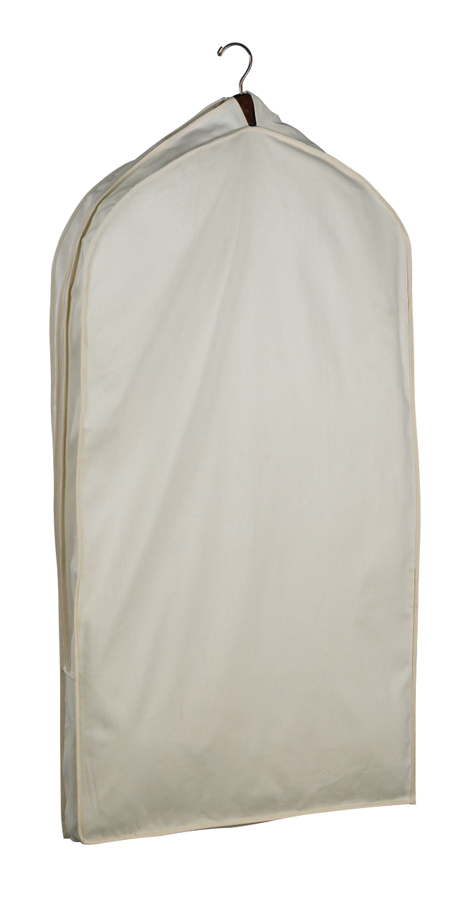 42 Acid Free Muslin Suit Bag