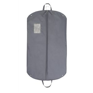 Grey Travel Bag 42""